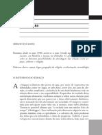 6-21-1-PB.pdf