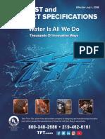 TFT-Catalog-2018.pdf