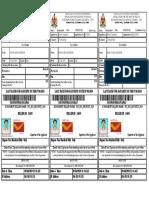 1612504 PSI CHALLAN.pdf