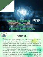 Company_Profile.pptx