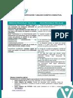 ELEMENTOS DE IDENTIFICACIÓN Y ANÁLISIS COGNITIVO.pdf