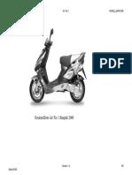 5d3c436d67083.pdf
