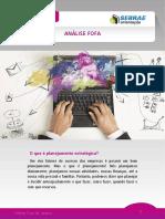 PLANEJAMENTO_ESTRATEGICO_Analise_FOFA.pdf