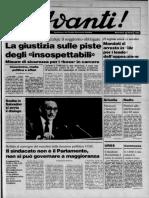 1984 10 Ottobre Avanti Ciancimino Zanghi' Vincenzo_compressed