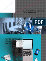 Evolution of Software Engineering Sector in Bangladesh.pptx