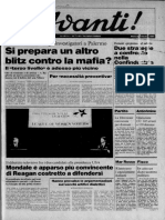 1984 9 OTTOBRE AVANTI_compressed.pdf