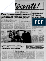 1984 12 OTTOBRE L'AGENDA ROSSA DI CIANCIMINO ZANGHI' VINCENZO MASSONERIA LEOLUCA ORLANDO.pdf