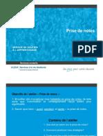Prise_notes.pdf