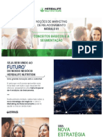 12-2018 Módulo I Marketing de Relacionamento (1).pdf