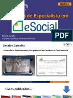 101020181539198672apres-especialista-esocial-ead-rev10102018.pdf