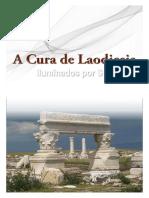 A Cura de Laodiceia