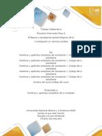 -AVANCE Anexo 4 Formato de Entrega -Paso 4