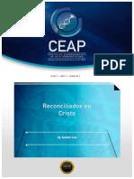 Reconciliados_en_Cristo.pdf
