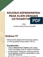 NCP PADA KLIEN DENGAN OA.pdf