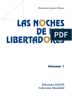 Fernando Jurado Noboa la noche de los libertadores.pdf