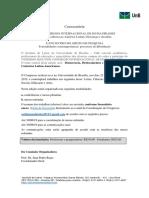 convocatória_português