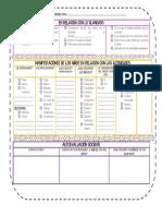 Formatodiario_1.pdf
