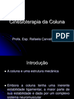 Cinesioterapia_coluna.pdf