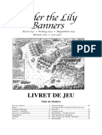 ULB Playbook French
