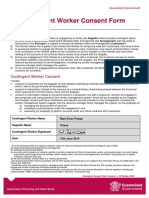 Contingent Workforce-Worker Consent Form v42