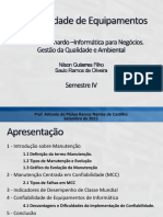 01 - Apresentação Confiabilidade de Equipamentos.pptx