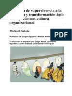 Una Guía de Supervivencia a la Adopción y Transformación Ágil (1).pdf