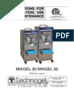 Mxg 30 50 Manual Usa Etl 09-07