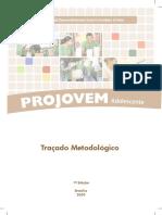 TRAÇADO METODOLÓGI_PROJOVEM ADOLESCENTE.pdf
