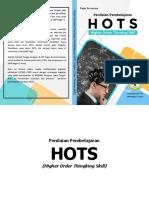 HOTS_Higher_Order_Thingking_Skill.pdf