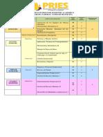 Estructura Curricular Tecnico Laboral en Auxiliar de Oficina 2014 ----11!07!2014 - Copia
