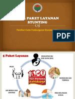 5 Paket Layanan Stunting PSDM-1(1)