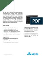 Fact Sheet DPR6000B en.doc