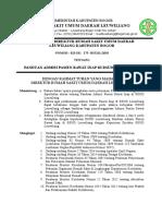 1.1.2 Sk Admisi Ranap Revisi