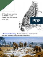Lec27_PleistRewild_UltimateSacrifice.pdf