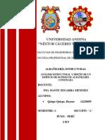 caratula-albañileria (1)