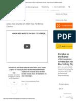 1 Ainda Não Investe Em SEO_ Está Perdendo...s - Blog _ Escola Do Marketing Digital
