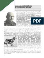 schutzhund_articulo_2006.pdf