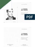243448455-La-genesis-del-cancer-Hamer-pdf.pdf