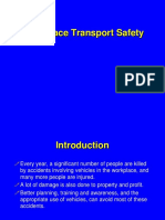 Workplace transport safety.ppt