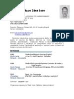 CURRICULO VITAE JBAEZ.pdf