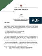 GHID EXAMEN DE DISERTATIE  2017.pdf