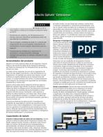 Splunk_Product_Datasheet_es