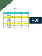 Ejercicio N.pdf
