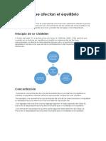 Factores que afectan el equilibrio químico.docx