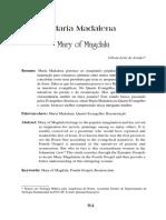 maria madalena.pdf