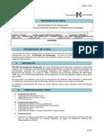 F30.200 Sociología de Guatemala