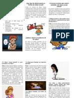 FOLLETO DE PREVENCIÓN DEL ABUSO SEXUAL INFANTIL.docx