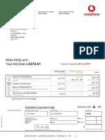 MyVodafoneBill_2019-06-09.pdf
