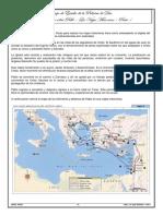 _pablo_-_los_viajes_misionarios_-_parte_1.pdf