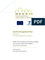 10 NEED4B D9.8 Quality Management Plan FV